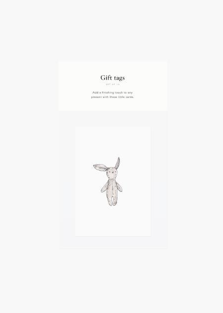 Cadeaukaartjes - dieren en vogels