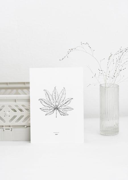 Paperplant